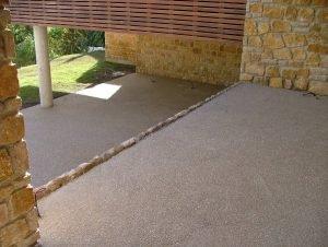 beton lave